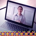 Henley Africa launches comprehensive virtual pivot course for healthcare practitioners