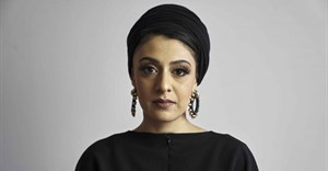 SA architect Sumayya Vally on 2021 Time100 Next list