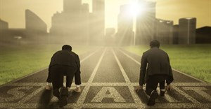 9 similarities between training for work and a marathon