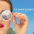 Showmax licenses first international reality TV series format: Temptation Island