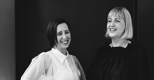 #StartupStory: Joanne Hope and Anelde Greeff launch 2Stories