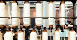 TFG presses for cut in yarn import duties to advance SA manufacturing