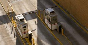 Toll tariffs price hike effective next month