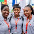Deadline for Tony Elumelu Foundation Entrepreneurship Programme nears