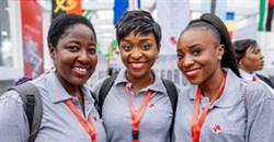 Deadline for Tony Elumelu Foundation Entrepreneurship Programme nears