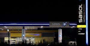 Sasol abandons $2bn rights issue on turnaround progress