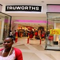 Truworths to launch value clothing chain Primark