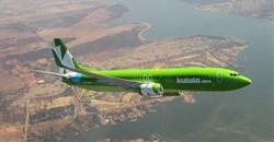 Kulula to resume Lanseria flights from April 2021