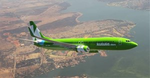 Kulula to resume Lanseria flights from April 2021