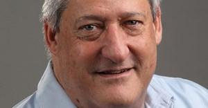 Mel Meltzer, joint manager, Platinum Portfolio