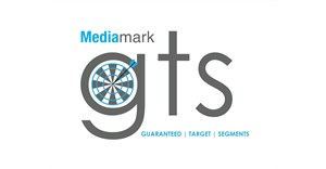 Mediamark launches Guaranteed Target Segment solutions