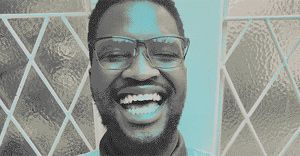 TJ Njozela joins Grey Advertising Africa as Creative Director