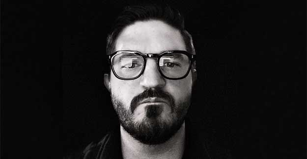 #Newsmaker: Colin Loughlin appointed senior creative editor at Nice Shoes