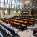 Constitutional Court outlaws bigotry from beyond the grave