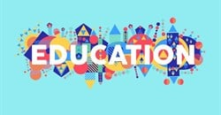 #BudgetSpeech2021: Education to remain a priority in 2021