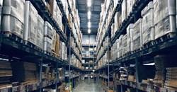 Imperial acquires SA e-commerce startup ParcelNinja