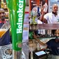 Heineken SA celebrates resilience this World Bartender Day