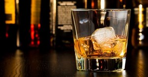 Above-inflation increase to excise tax troubles SA alcohol industry