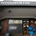 Woolworths posts first jump in half-year profit since 2015