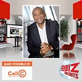 Cell C makes bold moves to Change Your World