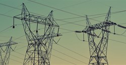 AIDCEC: Electricity tariff increase will disrupt SA's automotive supply chain