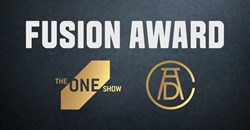 Fusion juries named for The One Show 2021, ADC 100th Annual Awards