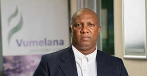 Vumelana Advisory Fund welcomes R9.3bn allocation to land restitution claims