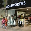 Woolworths expands casual wear offering after return to profit growth