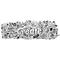 Create is the most awarded advertising agency in Mozambique