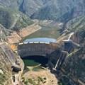 Gamtoos River Valley buckling under drought as Kouga Dam drops below 7%