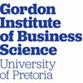 GIBS/Corteva Agriscience programme for women in agriculture kicks off