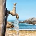 Wetskills Water Challenge gets under way