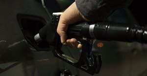 Petrol price agony for March 2021