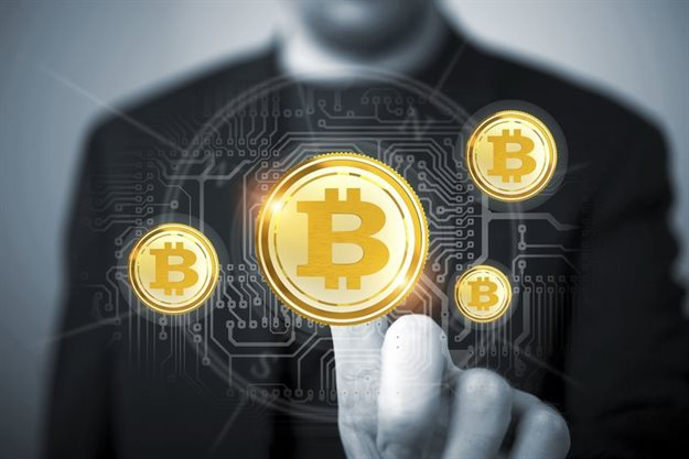 Apply for graduate programme in cryptocurrency and development