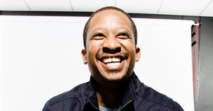 Jabulani Sigege appointed as ECD for Wunderman Thompson SA
