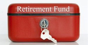 Clarifying the three-year rule for retirement benefits on emigration