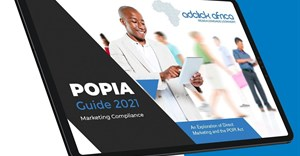 Adclick Africa helps South African SMEs comply with the PoPI Act before deadline