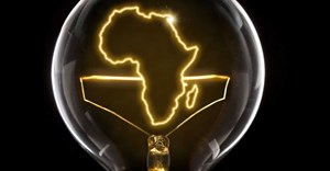 #EnergyIndaba: Radically different approach needed to power Africa
