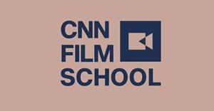 CNN International launches film school