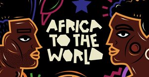 Apple Music launches Africa to the World