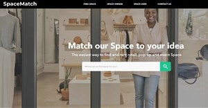 How SpaceMatch is simplifying retail rentals in SA