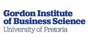 The newest addition to the Gordon Institute of Business Science, plans on making a big difference across Africa