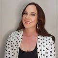 Primedia's Melissa McNally elected to the board of the Broadcast Research Council