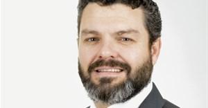 Imre Nagy, acting CEO, IRBA