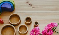 Using the Montessori method for dementia
