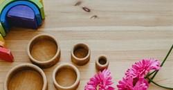 Using the Montessori method for dementia