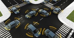 How will 5G impact automotive IoT and its security?