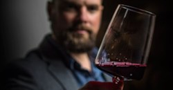 4 wine trends to look out for in 2021
