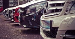 February vehicle sales prove better than expected - NADA