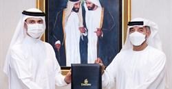 Dubai partnership for digital verification of traveller medical records